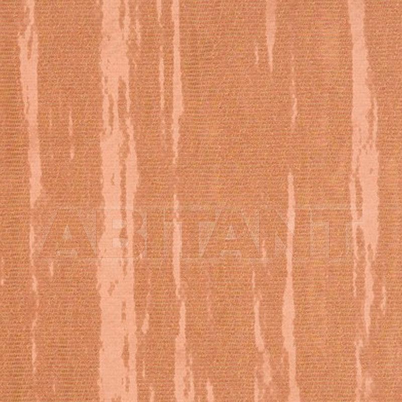 Купить  Портьерная ткань CASCADE Donghia 2017 10196-006
