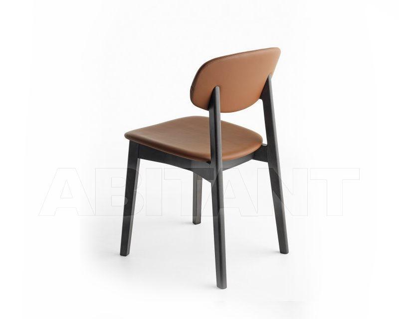 Купить Стул Crassevig 2015 Lene Chair FU Leather