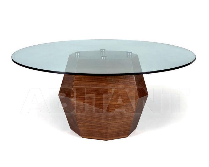 Купить Стол обеденный Insidherland IDENTITY COLLECTION ROCK Dining Table