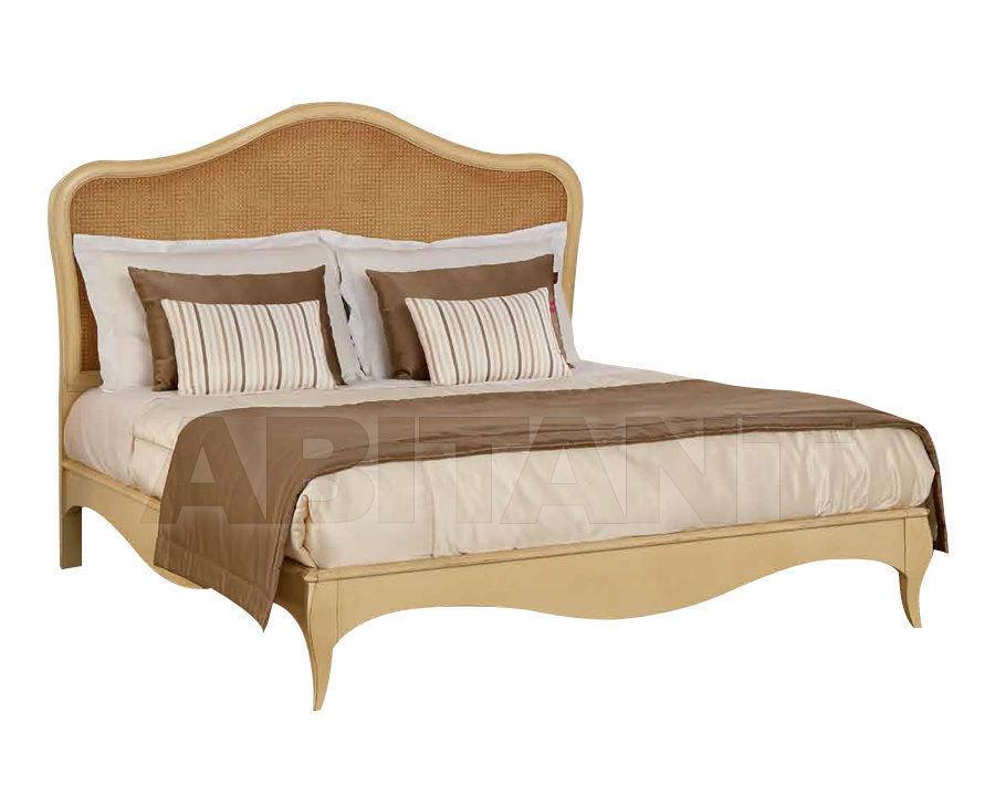 Купить Кровать AM Classic AM PREMIUM 15064CP 1