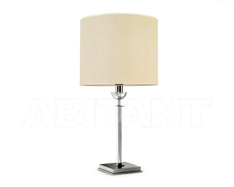 Купить Лампа настольная Richmond Lumis MODERN 1941
