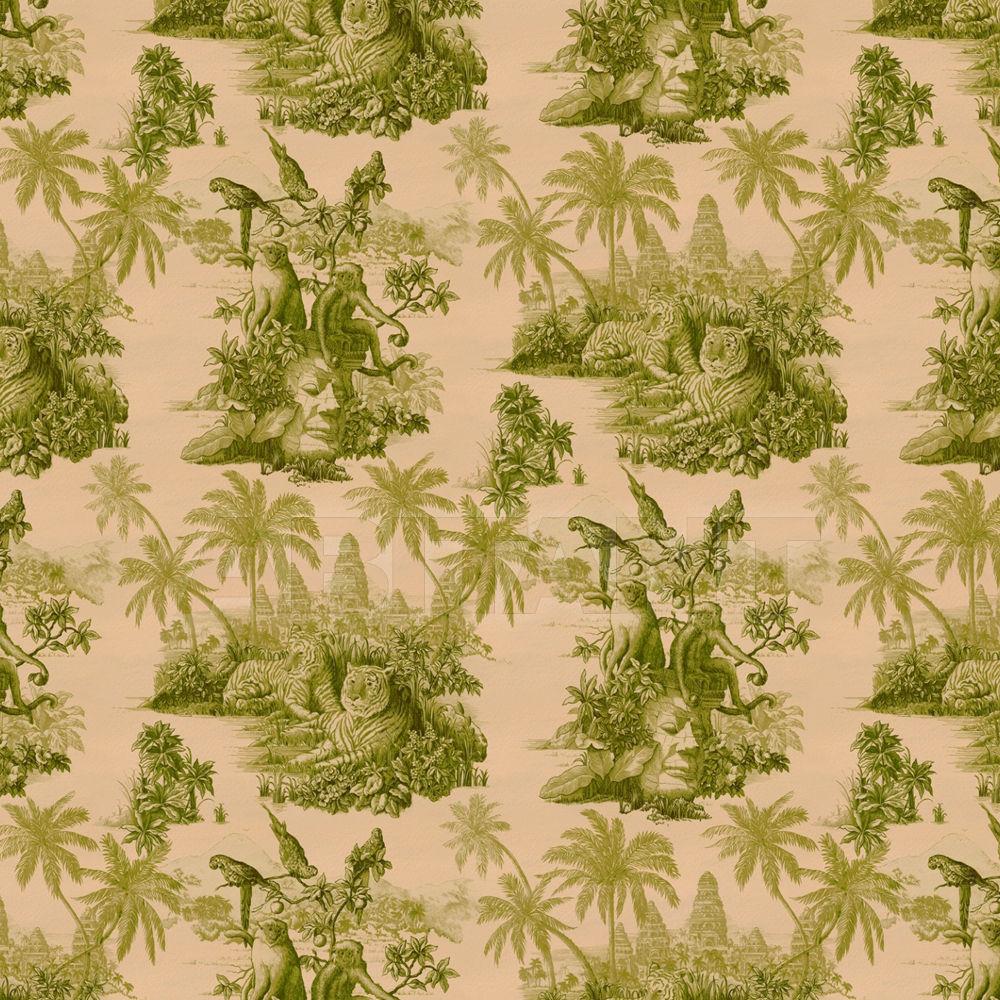 Купить Флизелиновые обои SUMATRA  Henry Bertrand Ltd Wallpaper 1-WA-SUM-DI-BPG-XXX-003