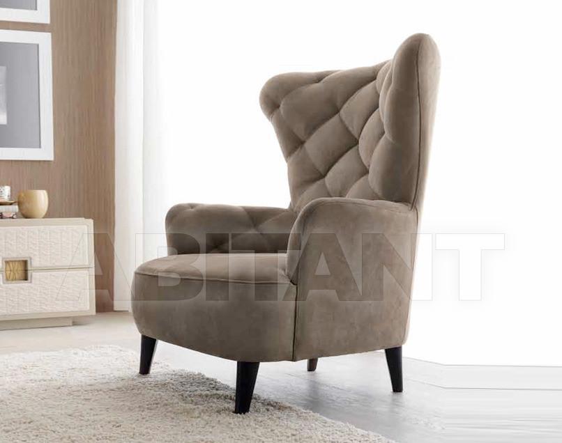 Купить Кресло CORINNE Bastex B-home 2012 CORINNE