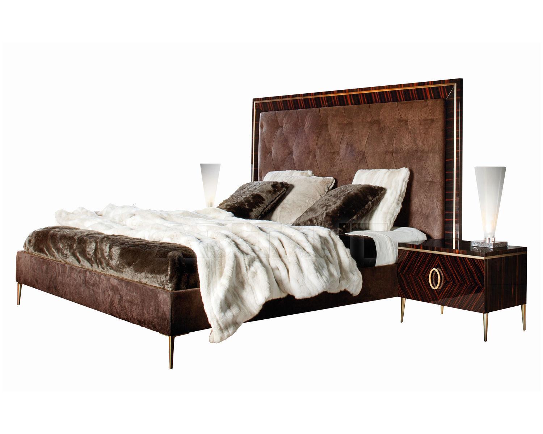 Купить Кровать KIA Capital Collection Decor PF.DEC.KIA.LE