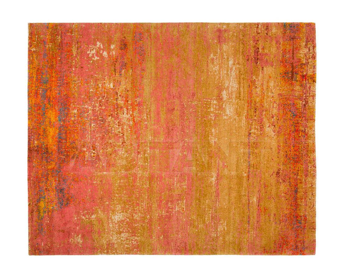 Купить Ковер современный Jan Kath  ARTWORK ARTWORK 19
