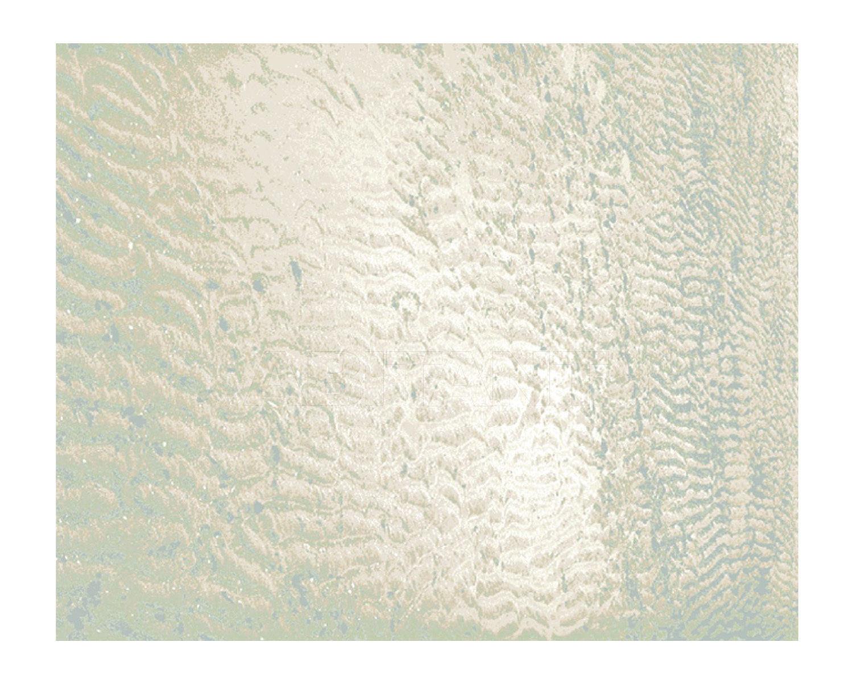 Купить Ковер современный Zoe Luyendijk Tofino Sand Waves Light