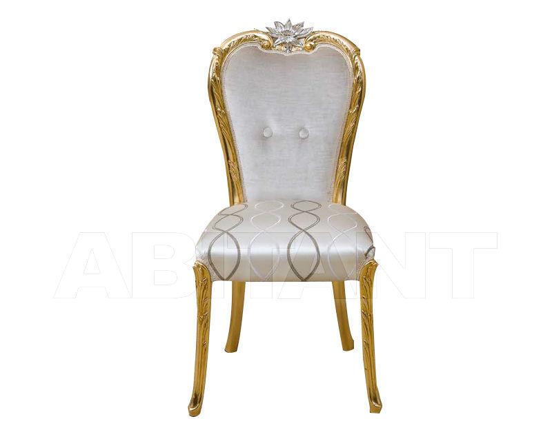 Купить Стул Stil Salotti di Origgi Luigi e Figli s.n.c. 2017 LILIUM Chair