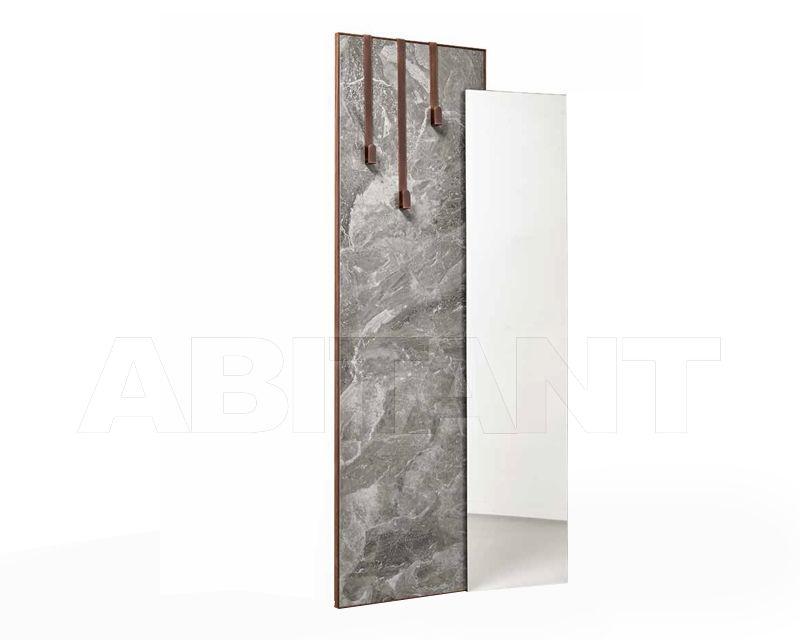 Купить Зеркало напольное Tonelli Design Srl News Welcome