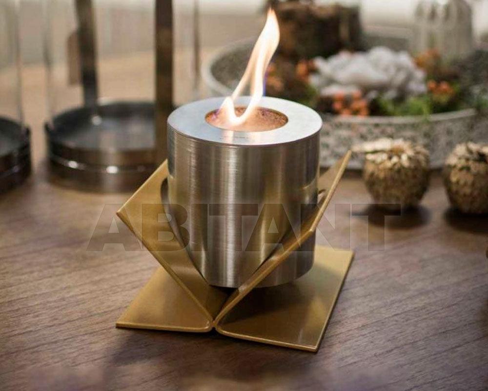 Купить Биокамин Glamm Fire ЭВО PJ00173-01