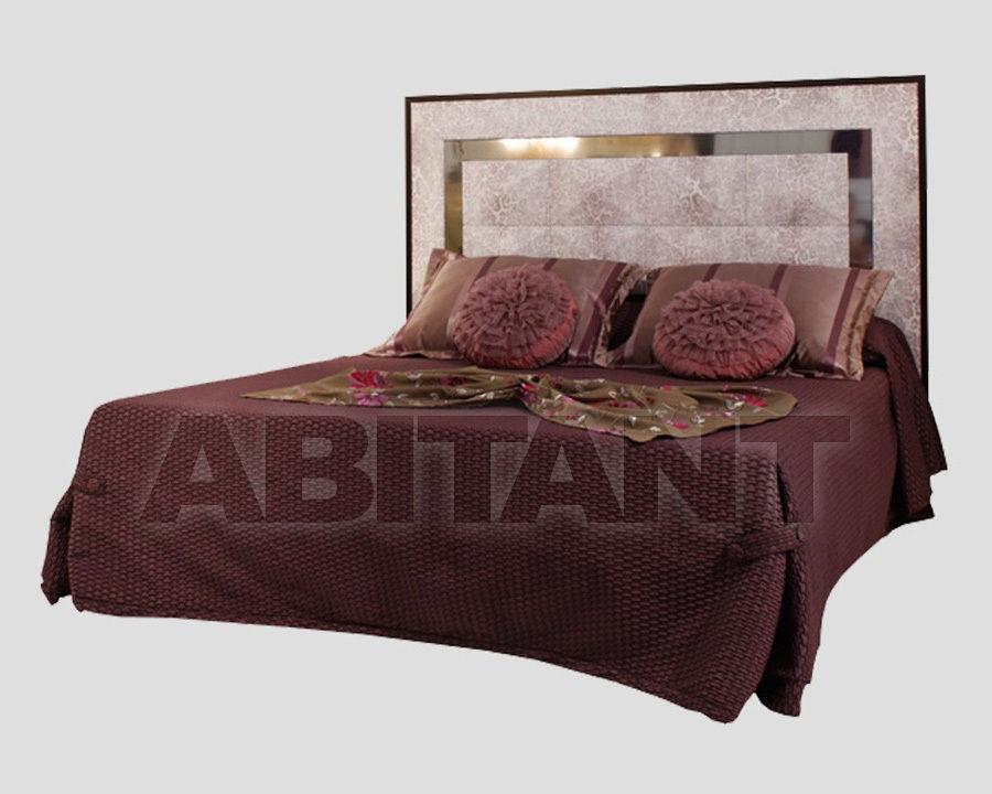 Купить Кровать Tecni Nova Loc 4201/21