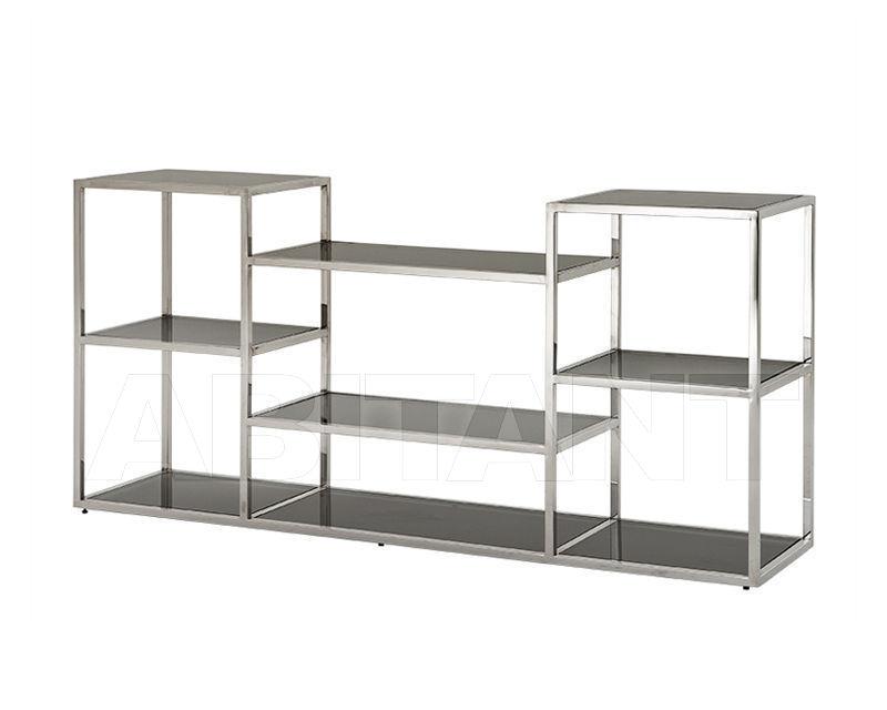 Купить Консоль Smythson Eichholtz  Tables & Desks 108190
