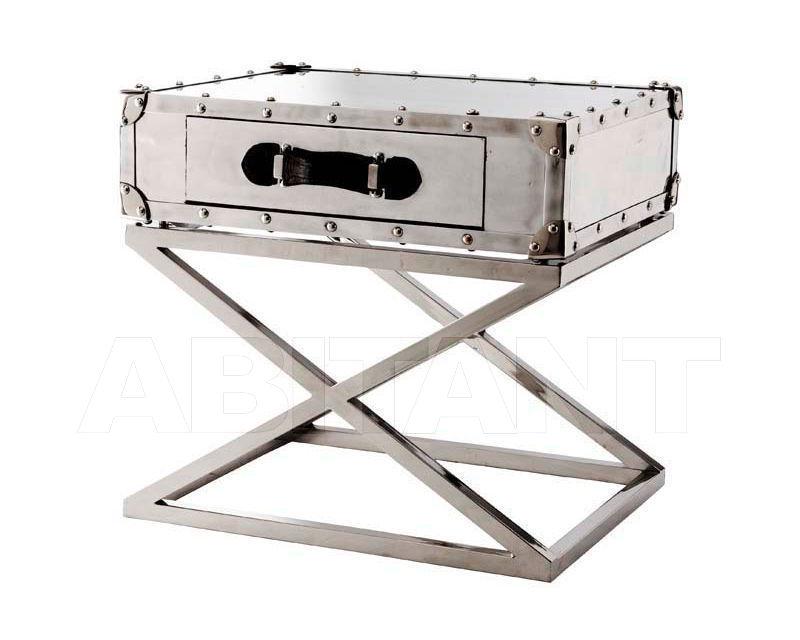 Купить Столик приставной Barclay Eichholtz  Tables & Desks 105951
