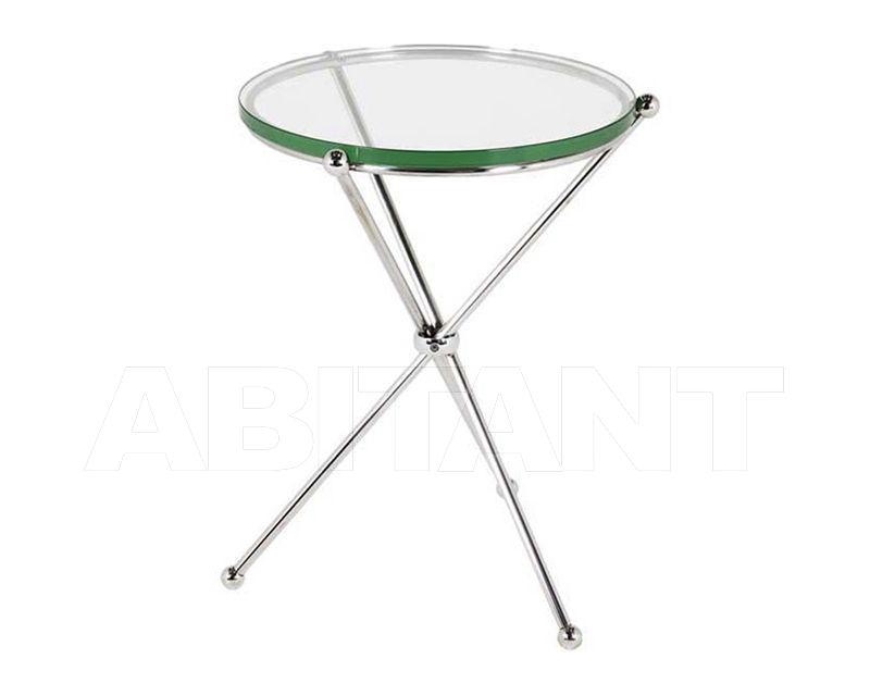 Купить Столик приставной Donna Eichholtz  Tables & Desks 105108