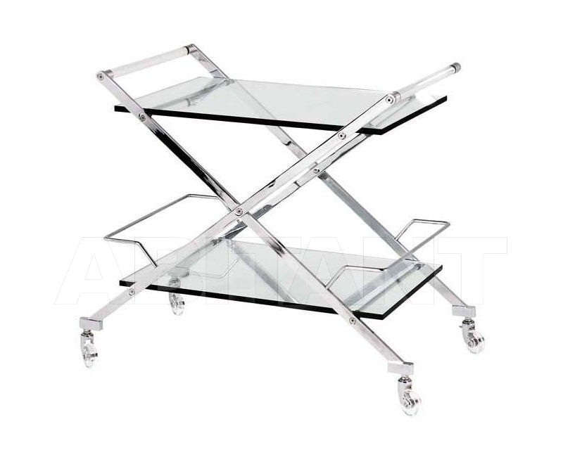Купить Стол сервировочный Loft Eichholtz  Tables & Desks 105228