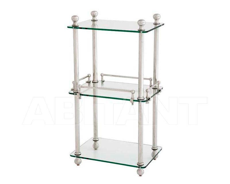 Купить Столик приставной Devon Eichholtz  Tables & Desks 106105