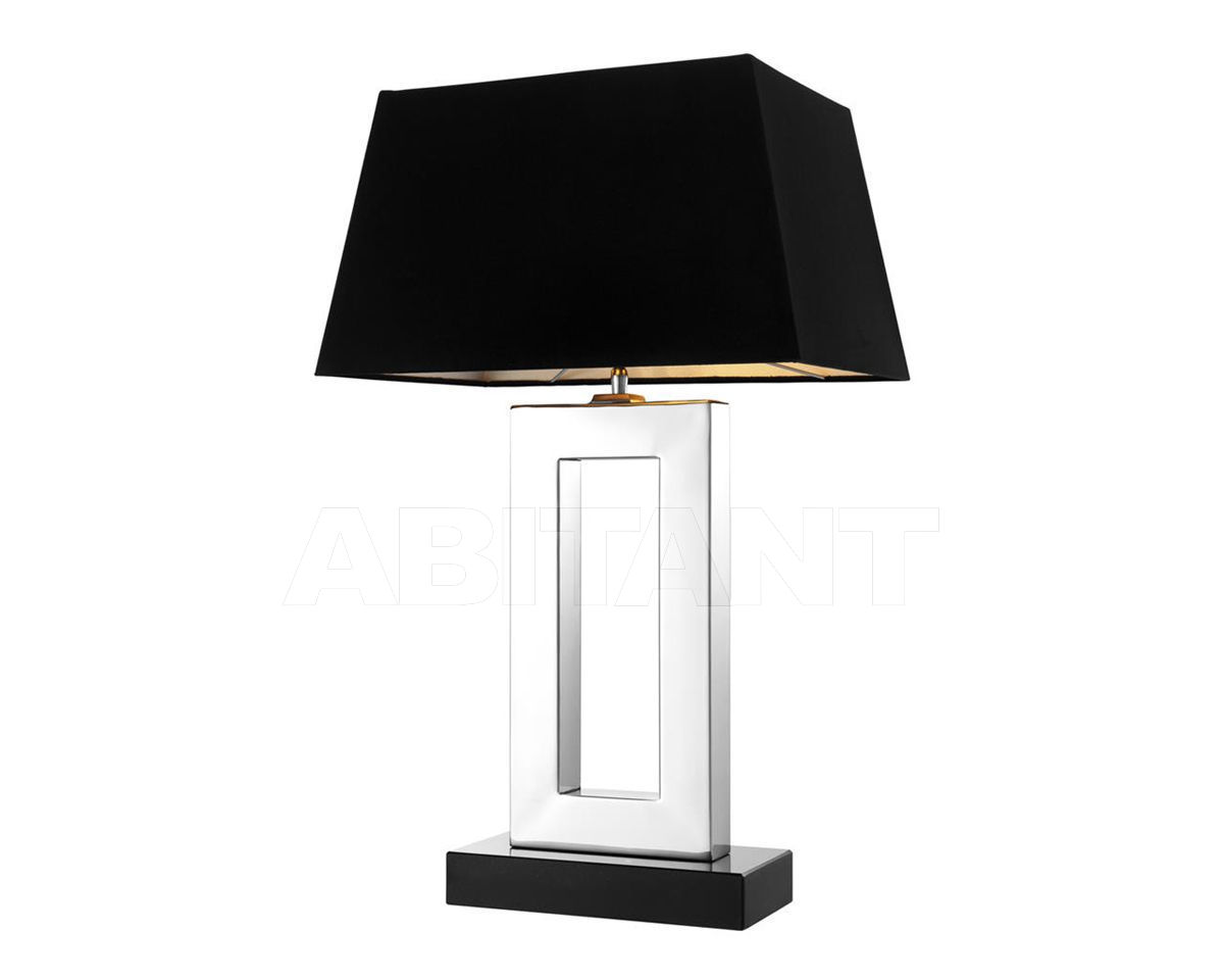Купить Лампа настольная Arlington Eichholtz  Lighting 103115
