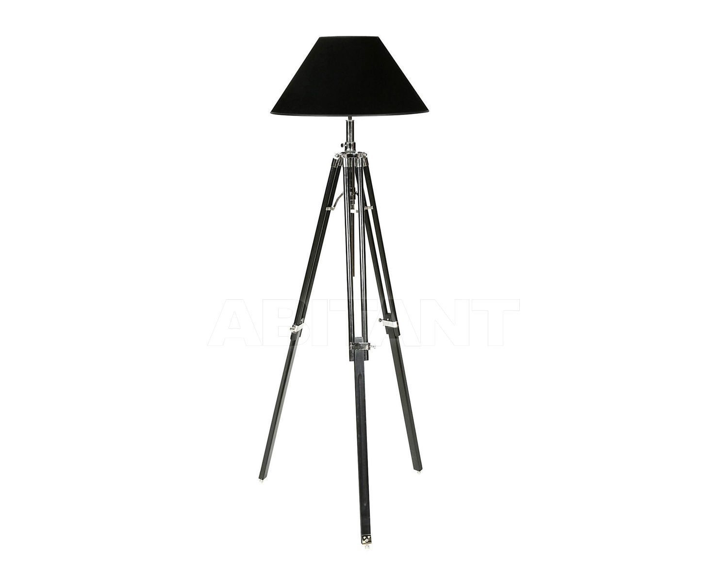 Купить Торшер Telescope Eichholtz  Lighting 103274
