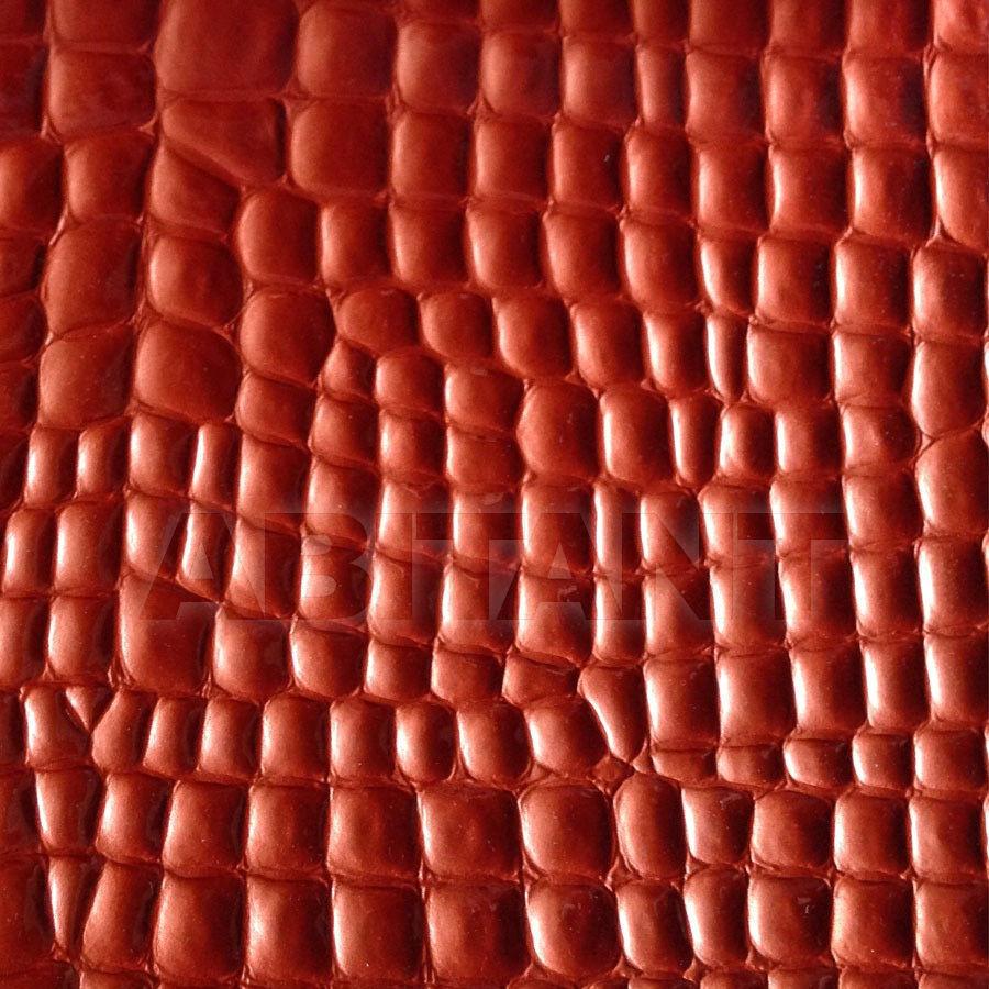 Купить Обивочная ткань Tecni Nova Textile COCUS 3791 C-05