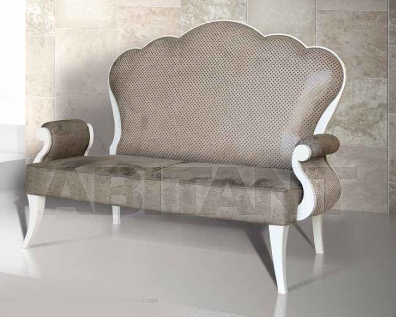 Купить Диван BS Chairs S.r.l. Contemporaneo_2017 BS390L