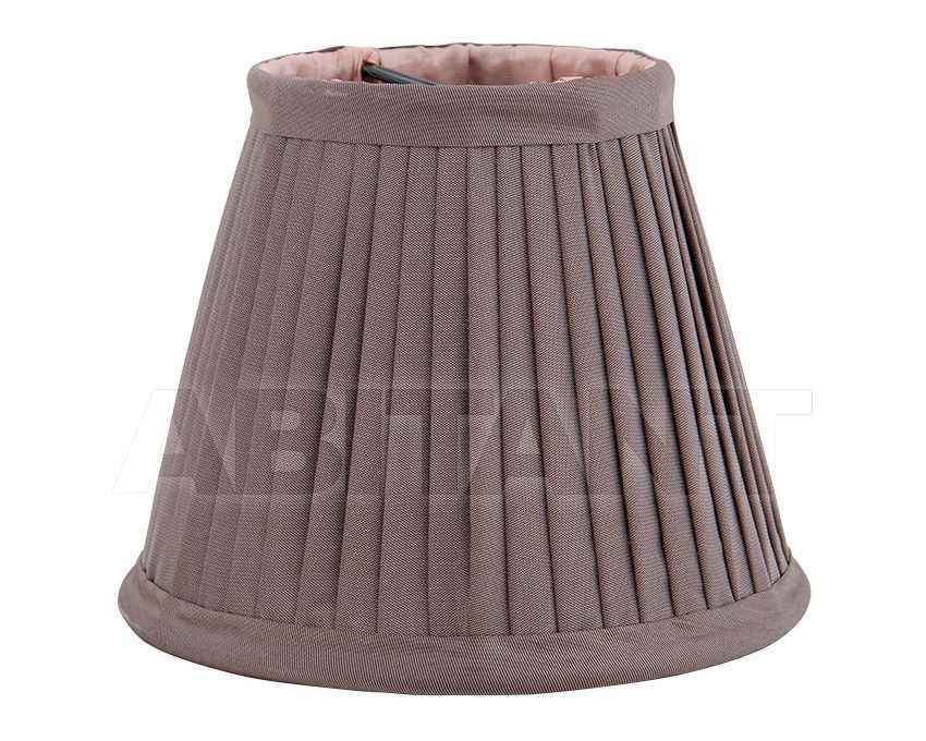 Купить Абажур Vasari Eichholtz  Lighting 107206
