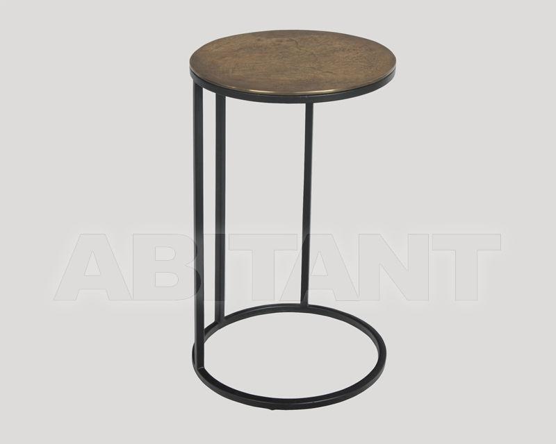Купить Столик приставной Hanbel Easo, S.L. 2017 MAKA3