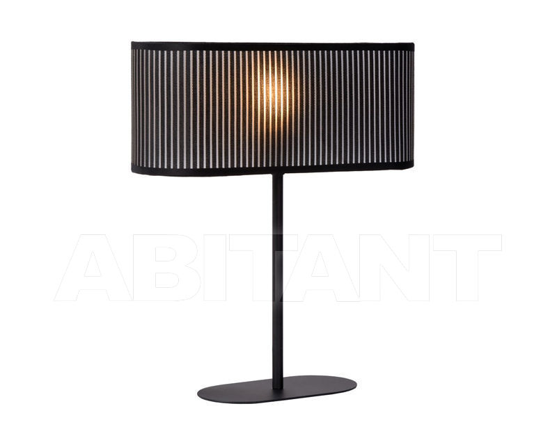 Купить Лампа настольная LIMA Lucide  2017 06501/81/30