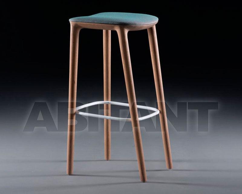 Купить Барный стул Artisan d.o.o.  2017 NEVA BAR CHAIR 79