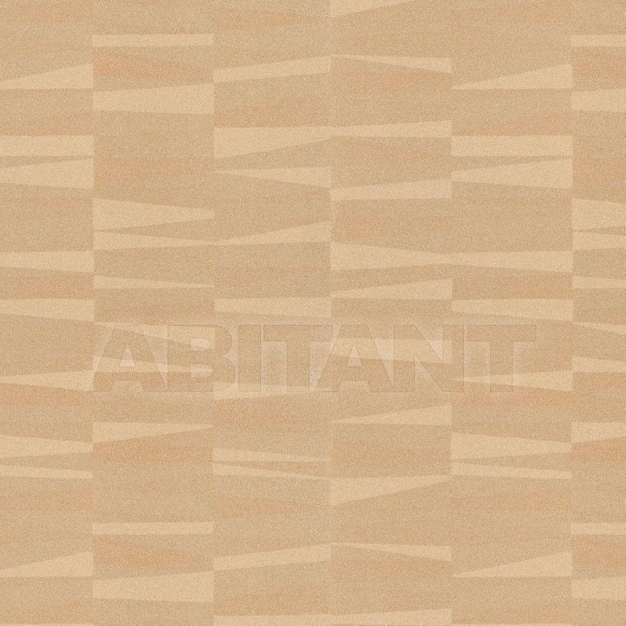 Купить Бумажные обои Tecni Nova Textile WALK ON CA 8169-040
