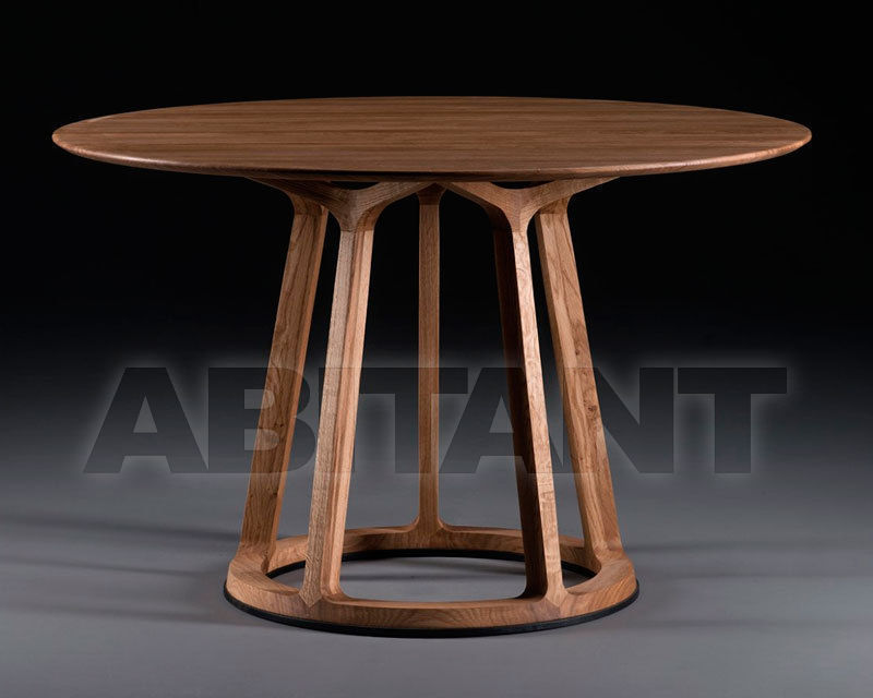 Купить Стол обеденный Artisan d.o.o.  2017 PIVOT ROUND TABLE