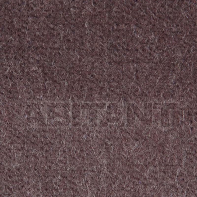 Купить Интерьерная ткань  Henry Bertrand Ltd 2017 Velvet