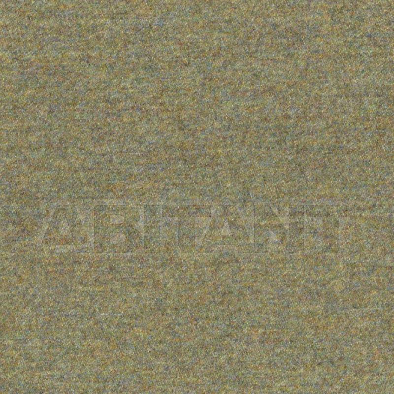 Купить Интерьерная ткань  Henry Bertrand Ltd 2017 Witton
