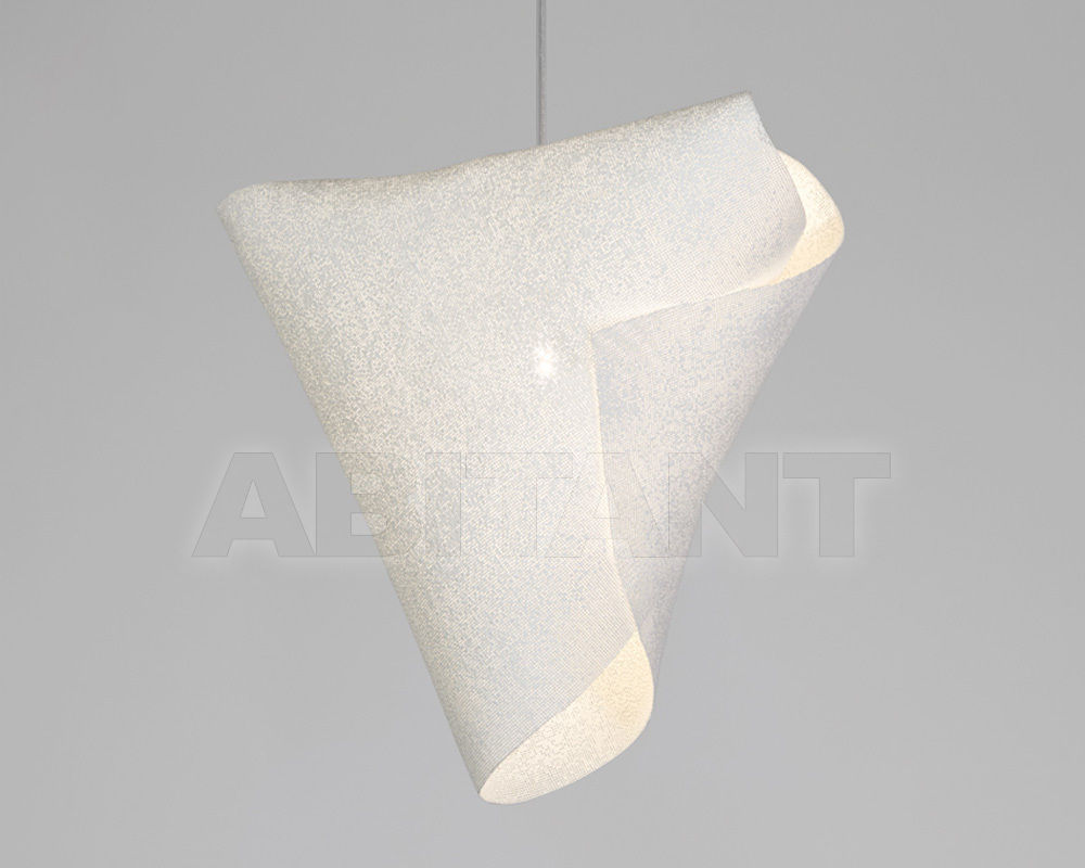 Купить Светильник Ballet Relevé Arturo Alvarez  PENDANT LAMPS BARE04