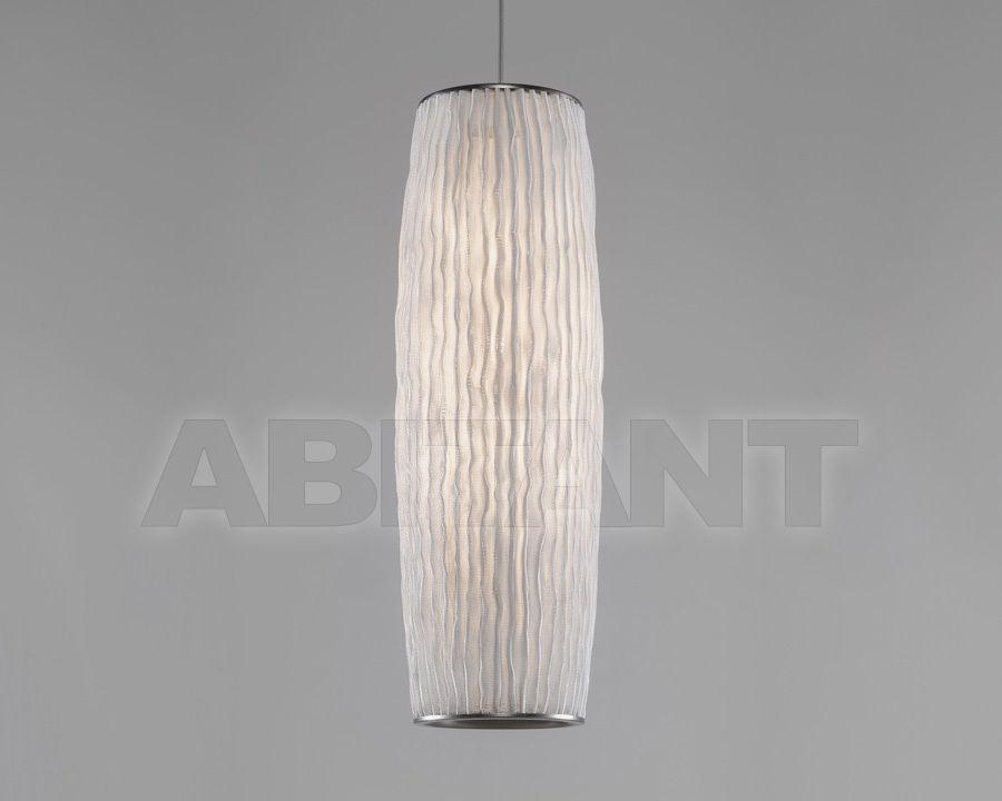 Купить Светильник Coral Reef Arturo Alvarez  PENDANT LAMPS CORE04-LD