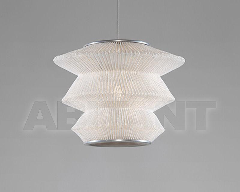 Купить Светильник Ura 3 Arturo Alvarez  PENDANT LAMPS UR304