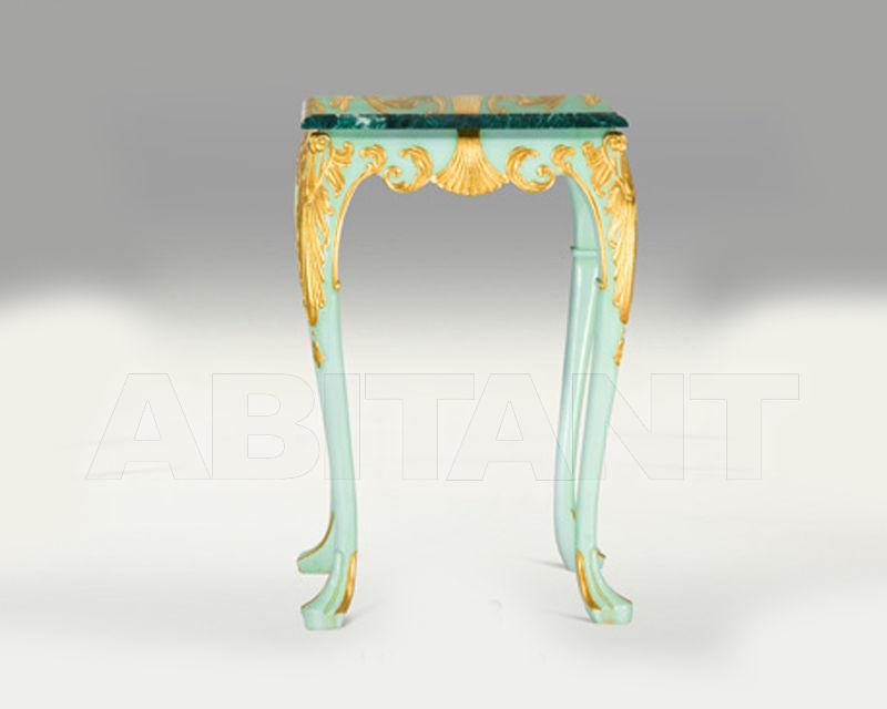 Купить Столик приставной T.N.B. 2017 8993