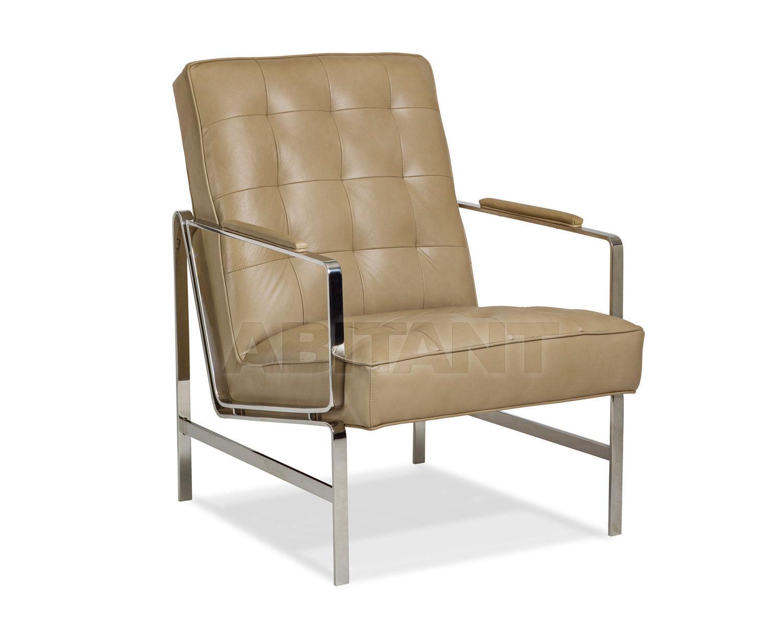 Купить Кресло MILLS Taylor King ACCENT CHAIRS 5414-01