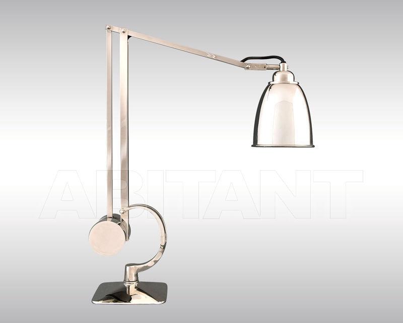 Купить Лампа настольная Woka 2017 Mantodea Desk Lamp