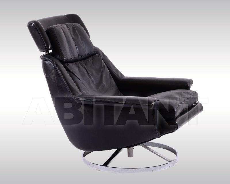 Купить Кресло Woka 2017 Eames Era Chair