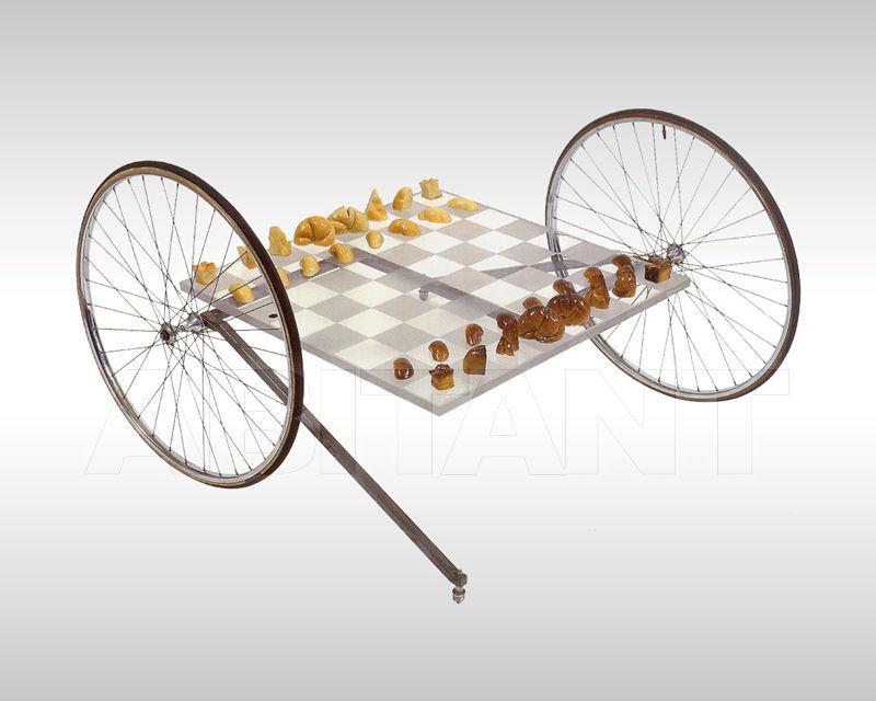 Купить Стол игровой Woka 2017 Schachspiel / Chess