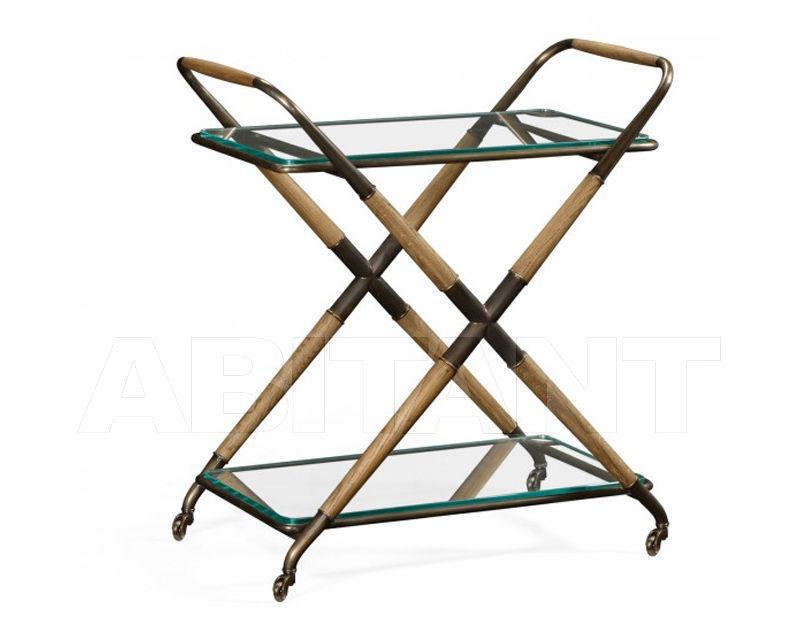 Купить Стол сервировочный Jonathan Charles Fine Furniture William Yeoward 530167-WAO