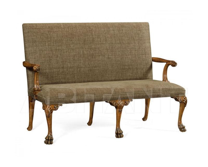 Купить Диван Jonathan Charles Fine Furniture William Yeoward 530184-GFA