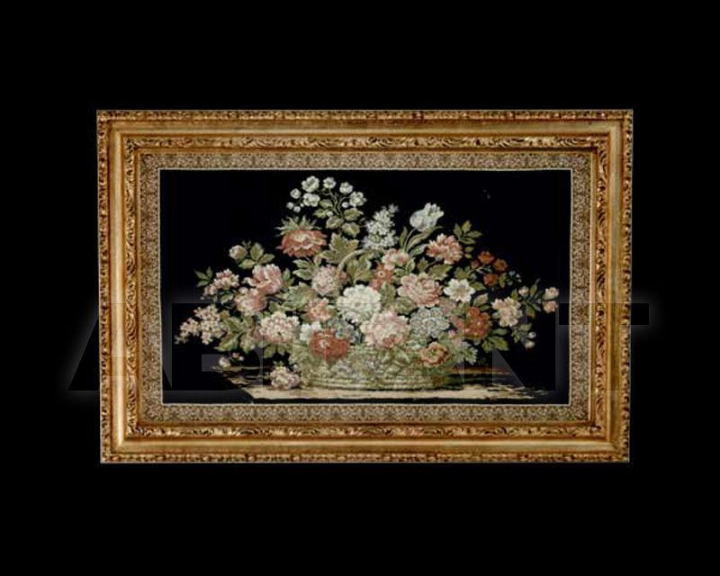 Купить Картина BITOSSI LUCIANO & FIGLI s.n.c. Bitossi_Classico_Milano2015 1772 /A