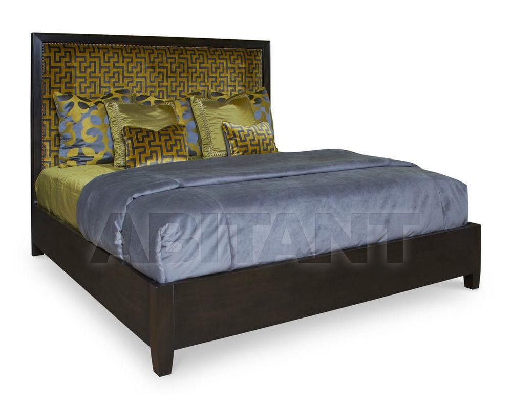 Купить Кровать Match Point Chaddock Guy Chaddock 1378-10K
