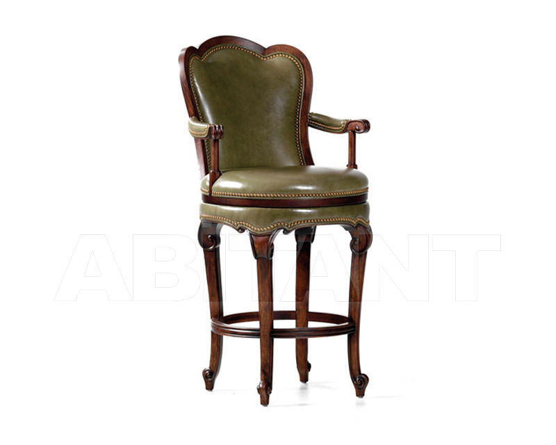 Купить Барный стул Sullins  Hancock & Moore  2017 134-30
