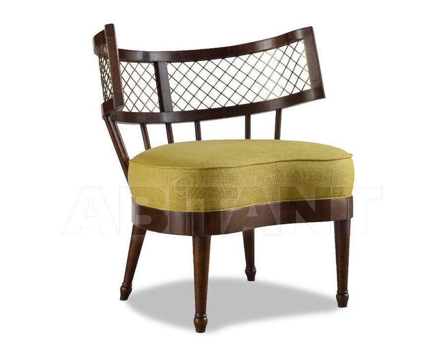 Купить Кресло Frye Chaddock CHADDOCK Z-1020-30