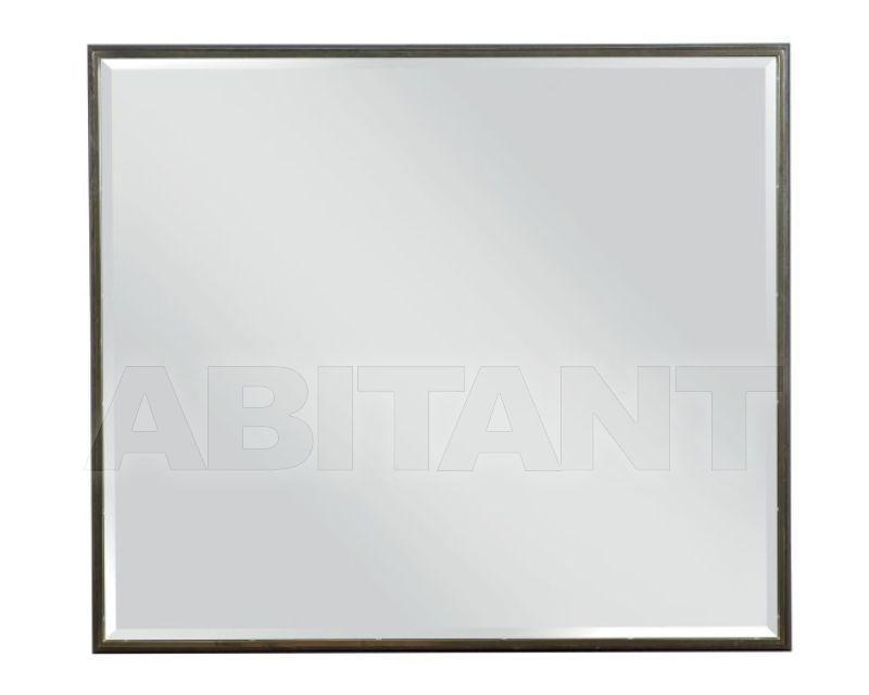 Купить Зеркало настенное American Drew 2017 600-030
