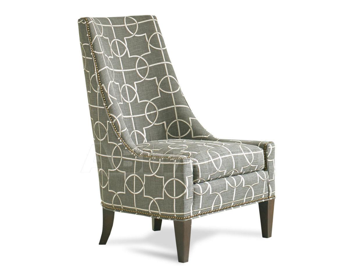 Купить Кресло Sherrill furniture 2017 1424