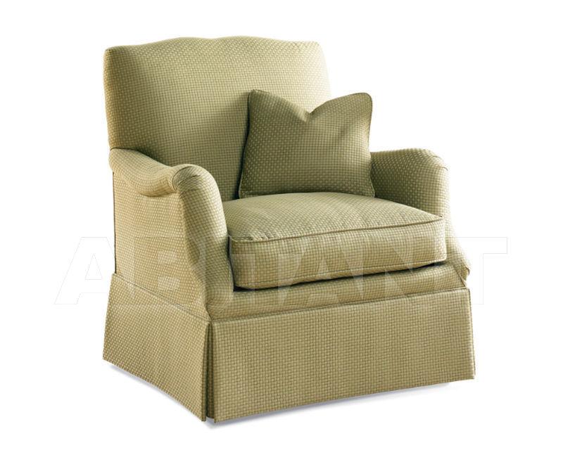 Купить Кресло Sherrill furniture 2017 1522-1