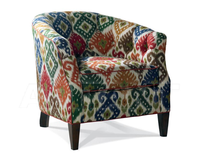Купить Кресло Sherrill furniture 2017 1539-1