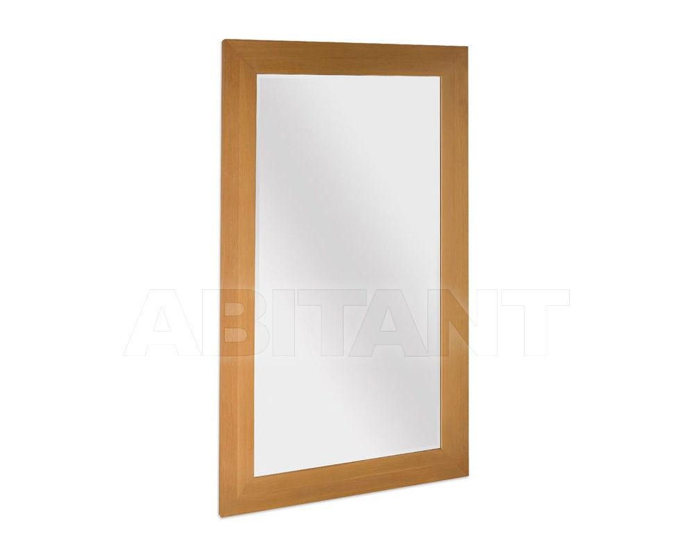 Купить Зеркало настенное Delano Chaddock CHADDOCK 1341-04